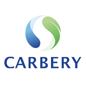 Carbery Group
