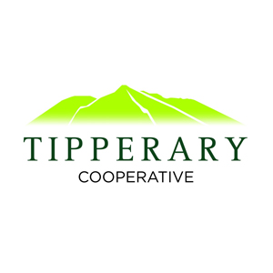 Tipperary Cooperative